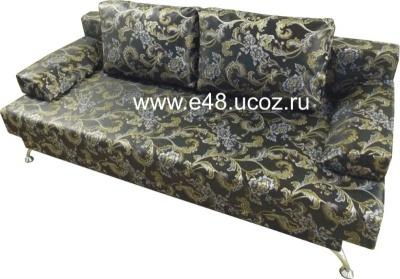 Мягкая мебель еврокнижка екатеринбург