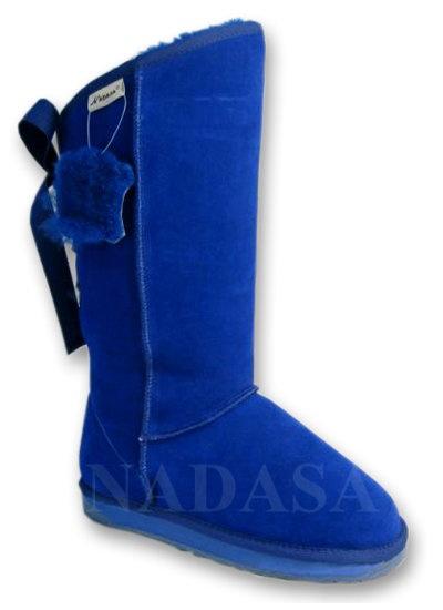 Интернет Магазин Зимняя Женская Обувь