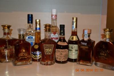 Алкоголизм нарушение зрения